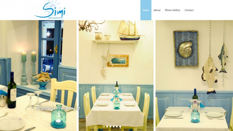 http://thassosrestaurant.gr