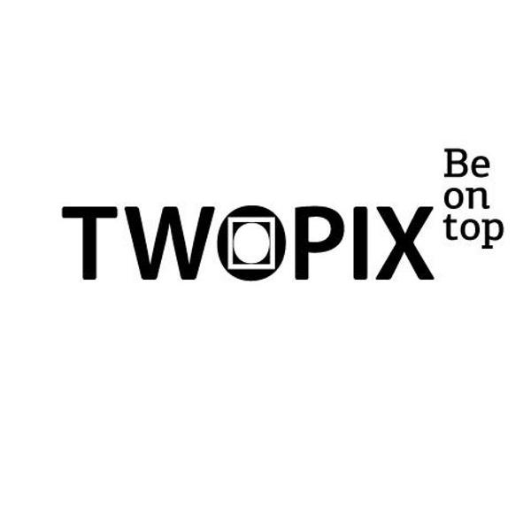TWOPIX