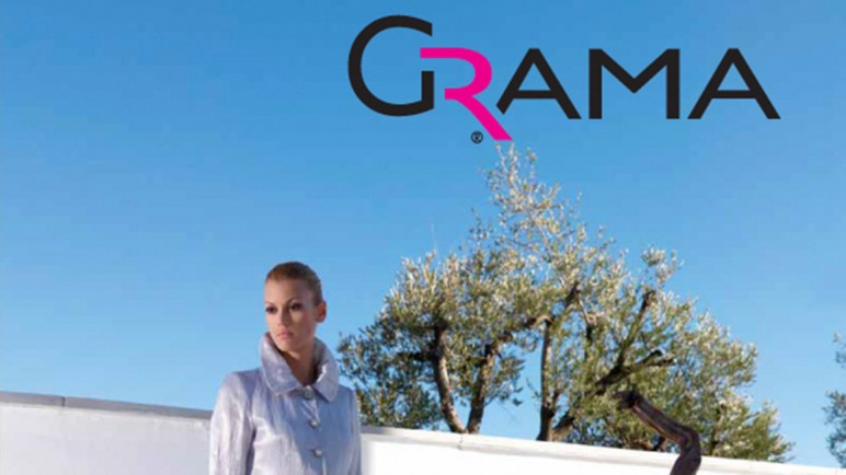 Grama TVC