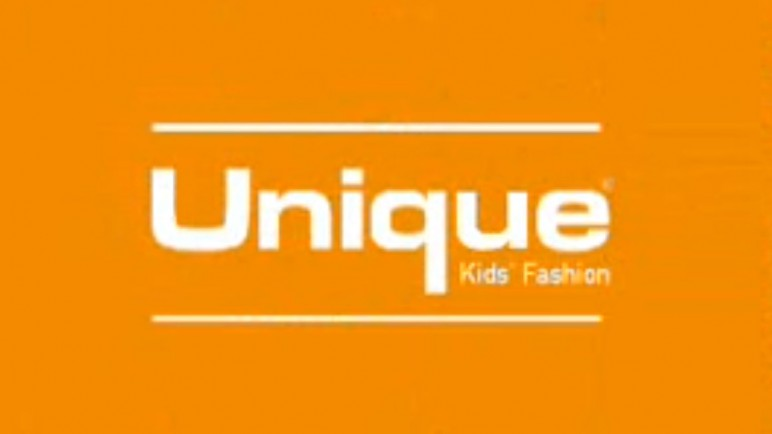 Unique Kids Fashion